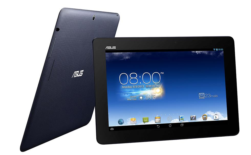 ASUS_MeMO_Pad_FHD_10_-_Tablets___Mobile_-_ASUS