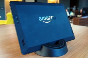Amazon's Kindle Fire HDX 8.9-inch Begins Shipping – Starts at $379