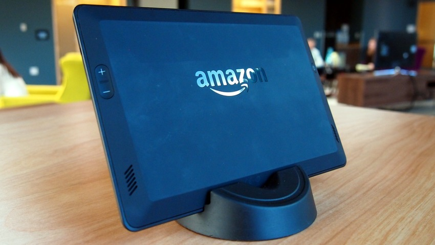Amazon-Kindle-Fire-HDX-89-back
