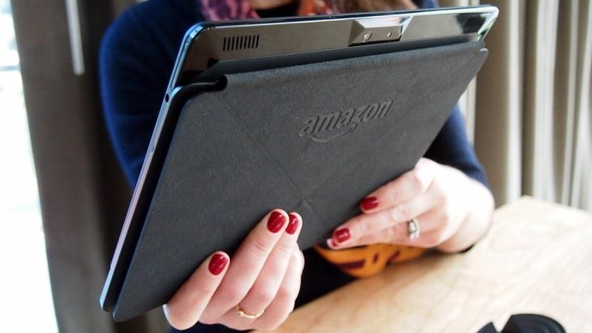 Amazon-Kindle-Fire-HDX-89-origami-case