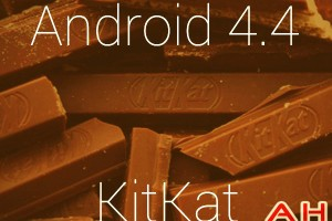 Android 4.4 KitKat – Bluetooth can now Control System Volume