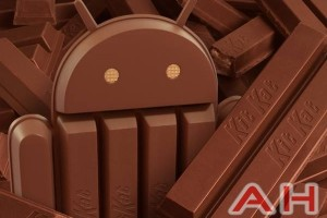 Android 4.4 Kit Kat Brings Significant Performance Enhancements for Lower-End Devices