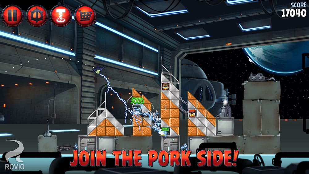 Angry-Birds-Star-Wars-II-Android-game-1