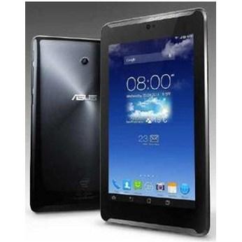 Asus-FonePad-HD-7-300E-Intel-Atom-Z2560