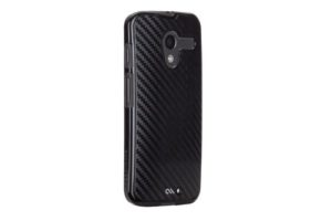 Featured: Top 10 Cases for the Moto X