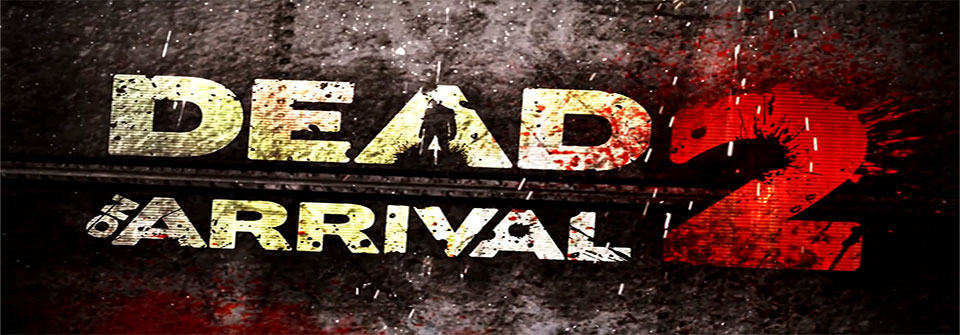 Dead-on-Arrival-2-android-game-live