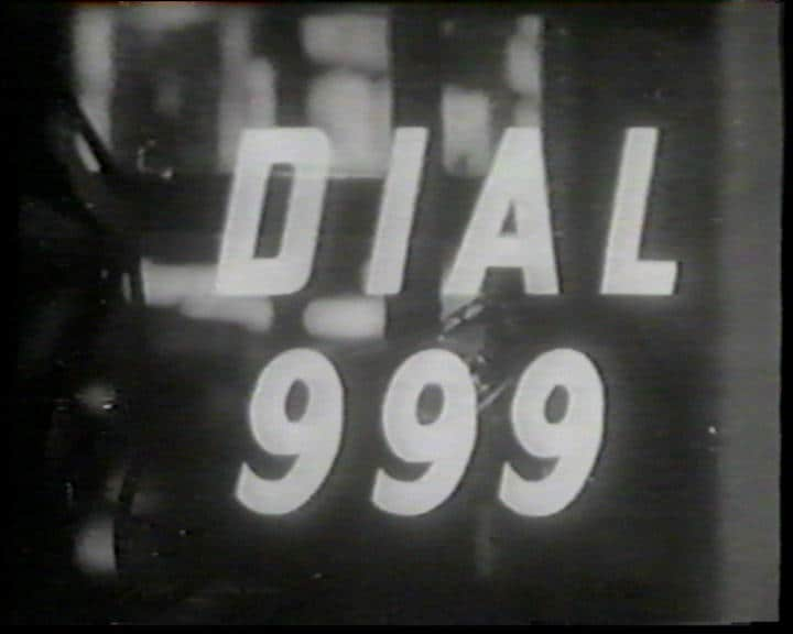 Dial999_title
