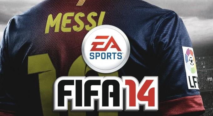 FIFA-14-FIFA