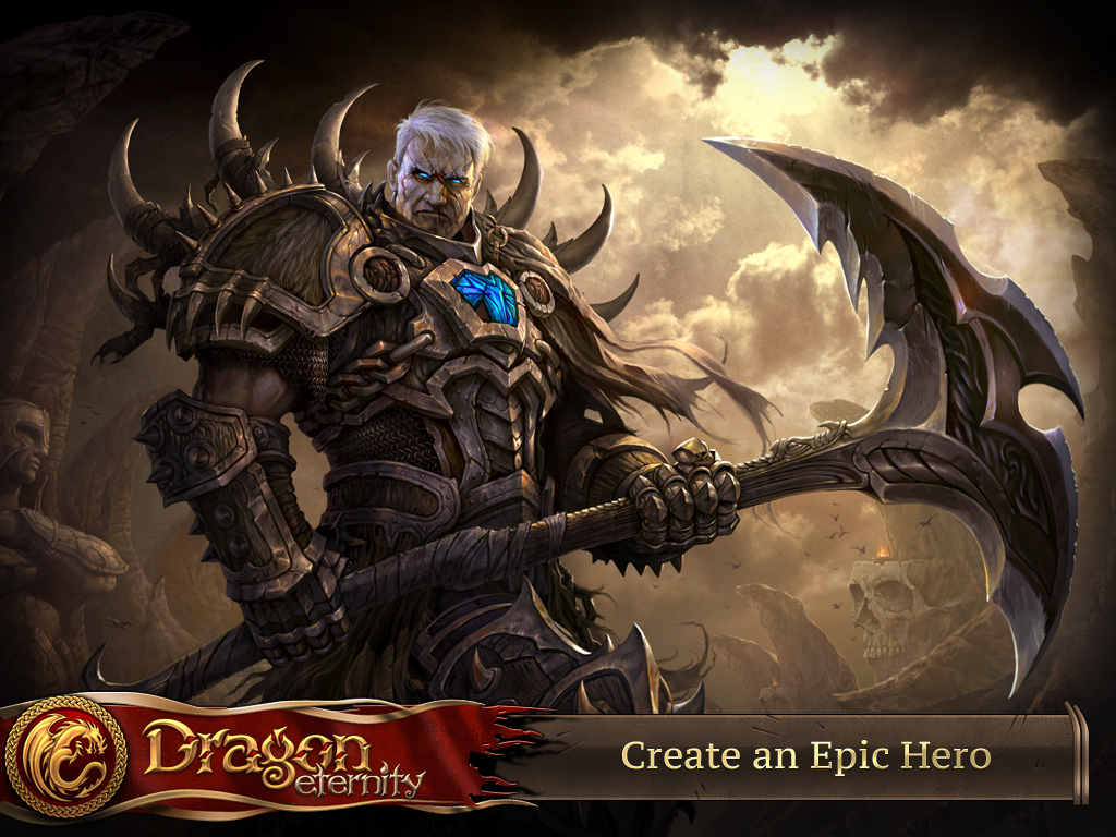 GI_DragonEternity_Android_Screenshot_ENG_002