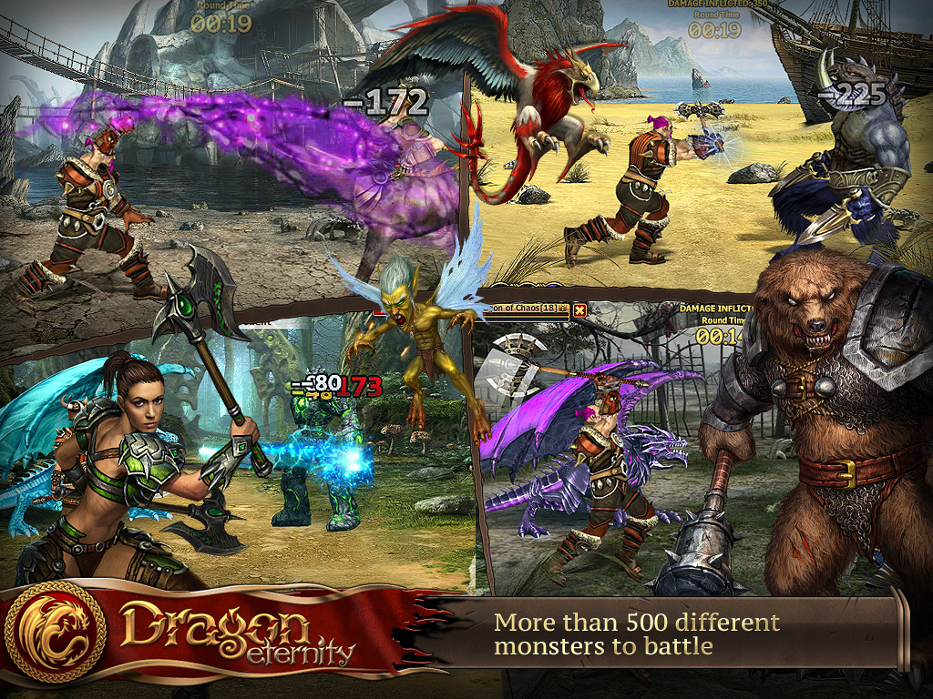 GI_DragonEternity_Android_Screenshot_ENG_003