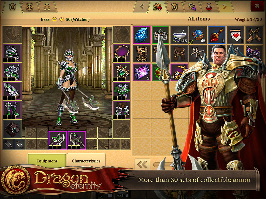 GI_DragonEternity_Android_Screenshot_ENG_005
