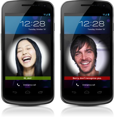 Galaxy-Nexus-face-unlock