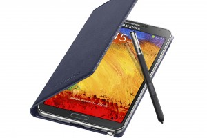 Best Buy Will Have the N900 Model of the Galaxy Note 3 Come September 19th
