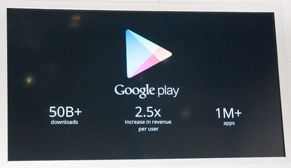 Google-play-hits-1-million-apps