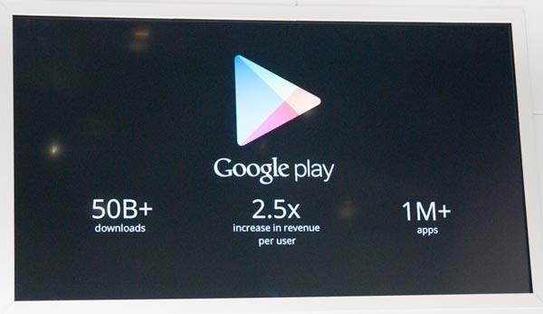 Google-play-hits-1-million-apps