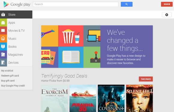 Google-play-store-redesign2