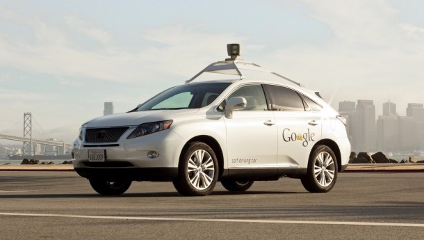 Google_self-driving_Lexus_1_610x345