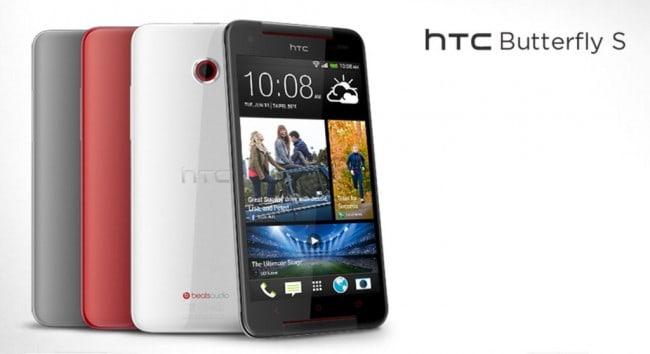 HTC-Butterfly-S-1024x558