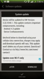 HTC-One-Android-4.3-update-screen-1