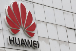 Huawei Ascend P7 Chassis Gets Leaked Showing Off Metal Finish