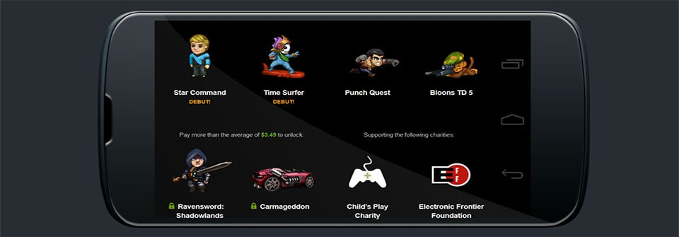 Humble-Mobile-Bundle-Android-2