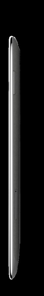 IdeaPhone S960 (Vibe) _ 2