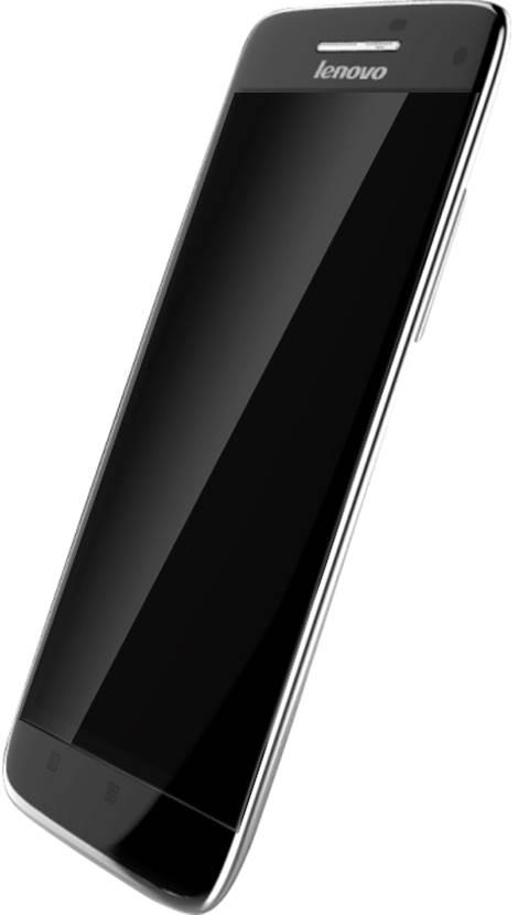 IdeaPhone S960 (Vibe)
