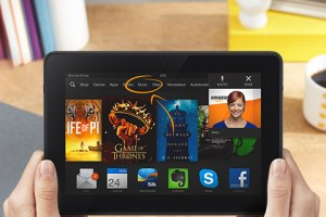 Featured: Top 10 Best Amazon Kindle Fire HDX 8.9 Cases