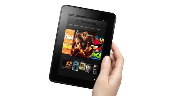 KindleFireHD-Press-02-580-100