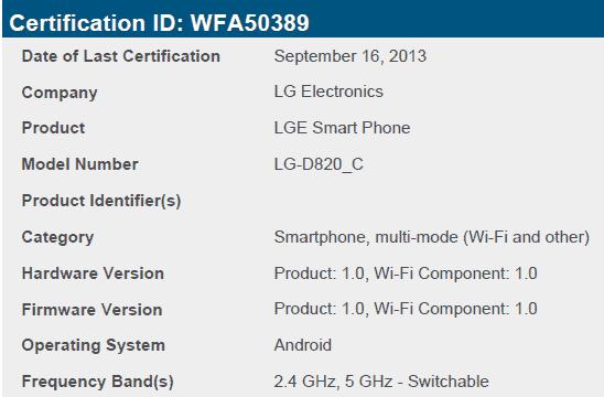 LG-D820-GSM-Insider-Image-2