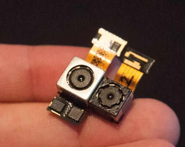 LG-G2s-OIS-camera-module-645x514