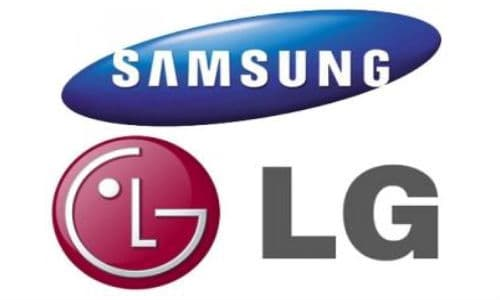LG-vs-Samsung-OLED-Patent-Suit-Galaxy-S3-Galaxy-Note-Both-at-Risk