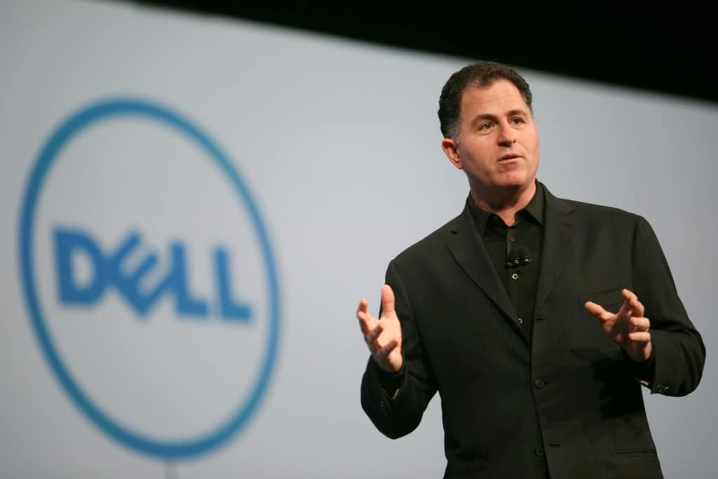 Michael-Dell-1024x683