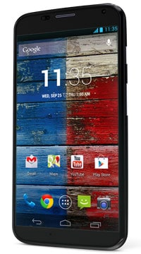 Motorola-Moto-X-Black_large-2