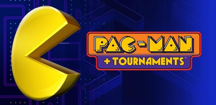 PAC-MAN-for-Android-Now-Available-for-Free-on-Google-Play-Download-Now