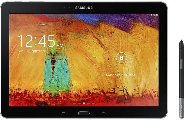 Samsung-Galaxy-Note-10.1-1