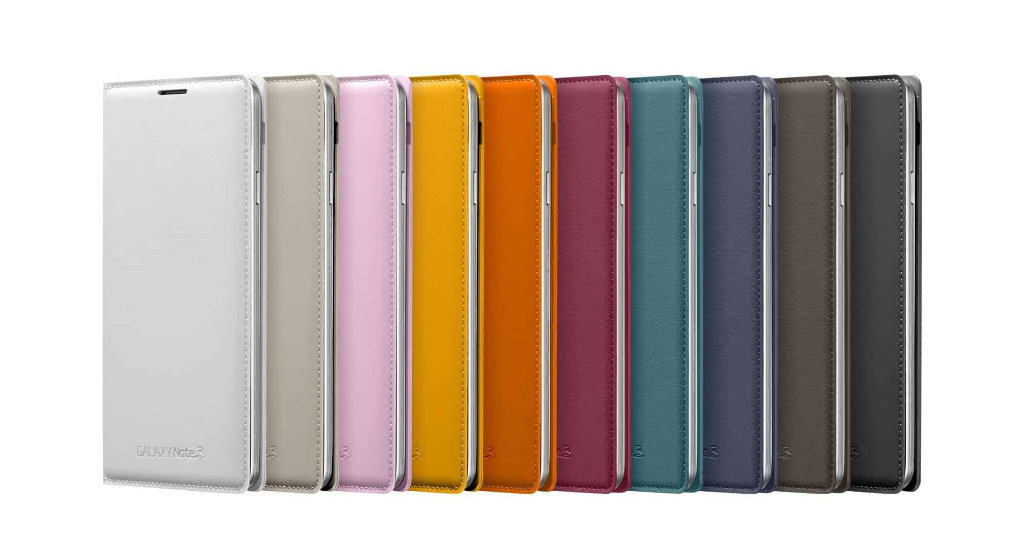 Samsung-Galaxy-Note-3-Accessories-Flip-Cover