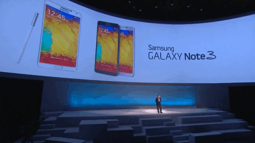 Samsung-Galaxy-Note-3-Image-1