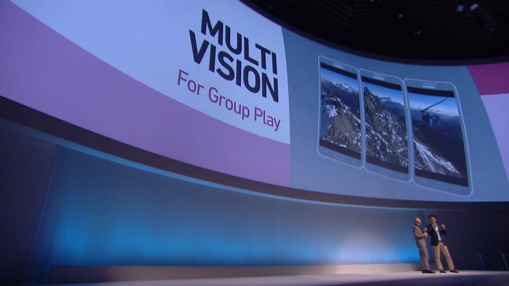 Samsung-Unpacked-IFA-2013-Note-3-Multi-Vision-002
