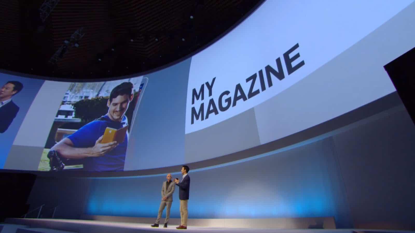 Samsung-Unpacked-IFA-2013-Note-3-My-Magazine-002