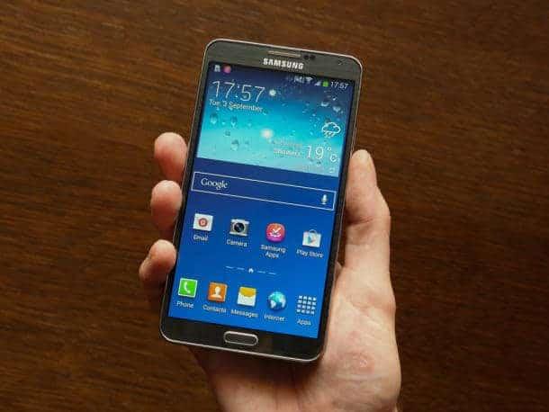 Samsung_Galaxy_Note_3-5529_1_610x458