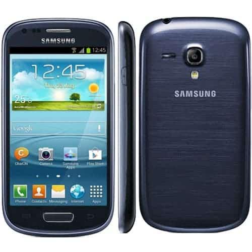 Samsung_Galaxy_S3_Mini_Blue_M