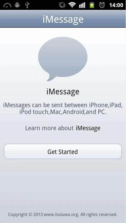 Screenshot from 2013 09 24 100513