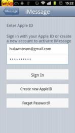 Screenshot from 2013 09 24 1005331
