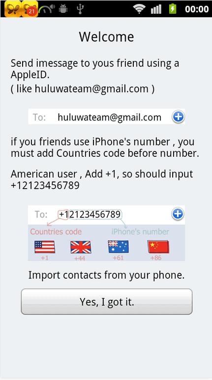 Screenshot from 2013 09 24 1005571
