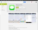 Screenshot from 2013 09 24 100806