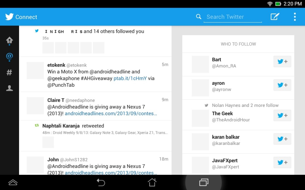 Screenshot_2013-09-08-14-20-21