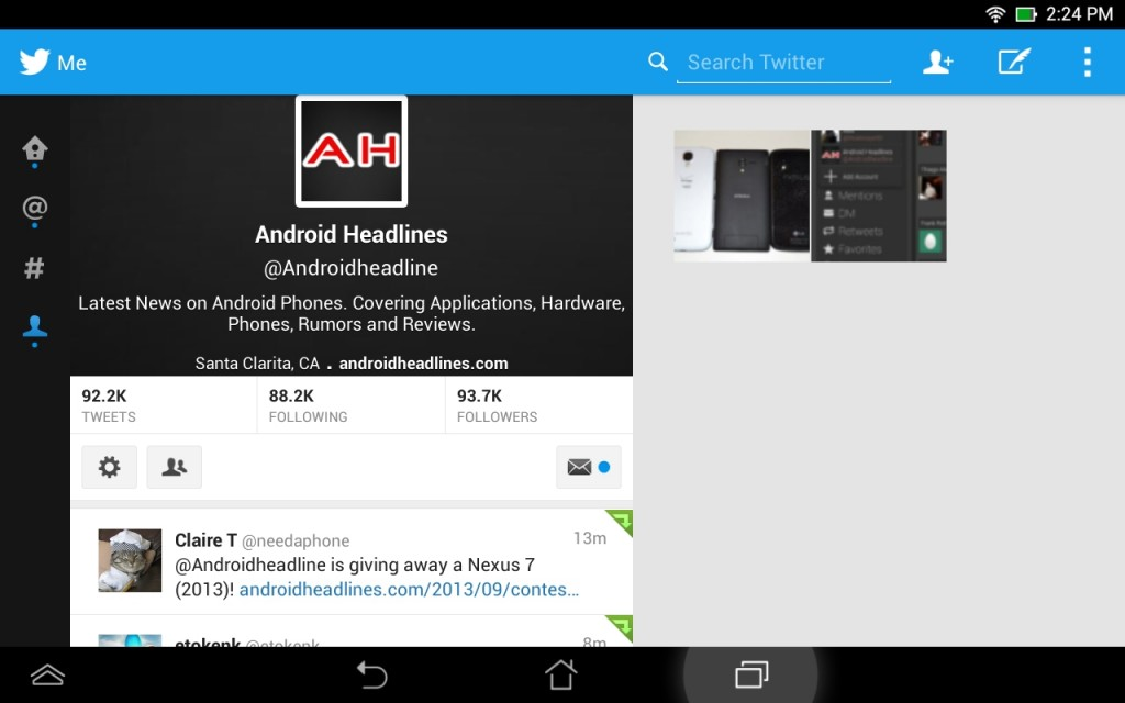 Screenshot_2013-09-08-14-24-11