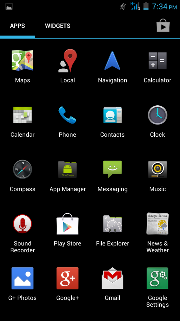 Screenshot_2013-09-19-19-34-42