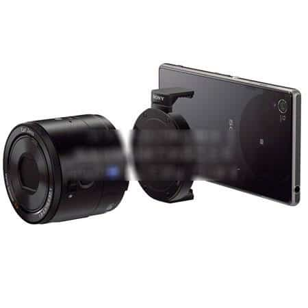 Sony QX100 39